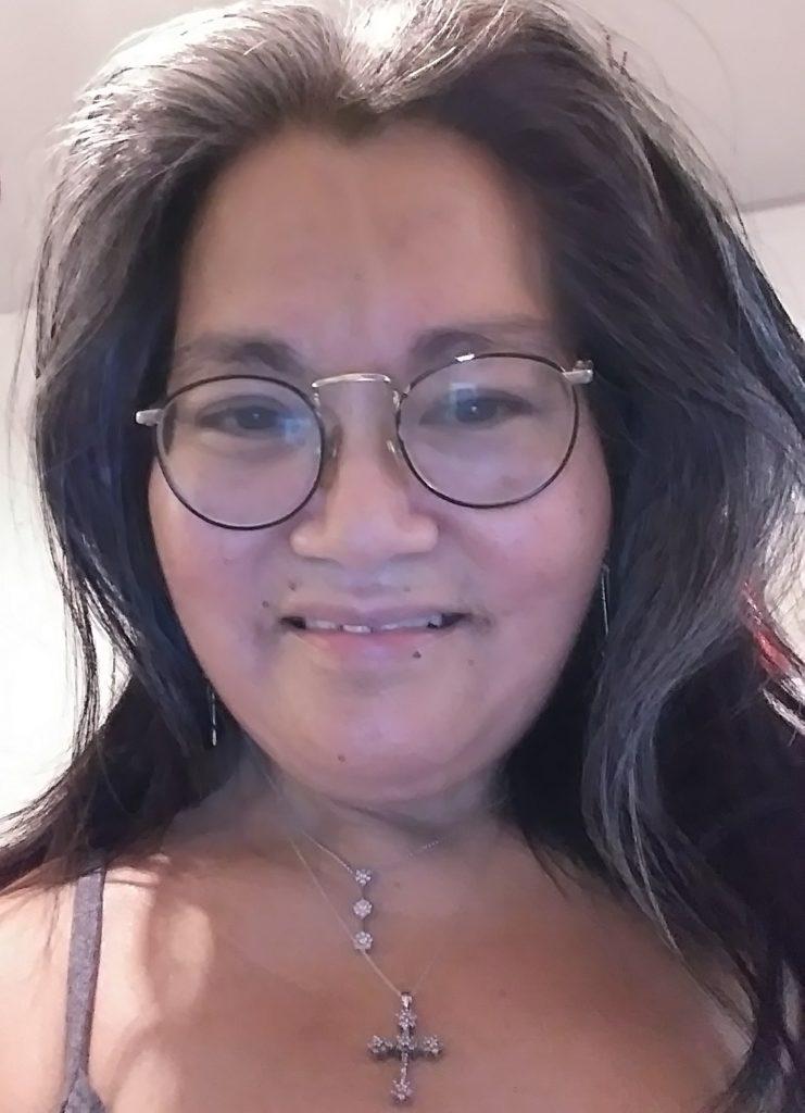 Cynthia Teramura