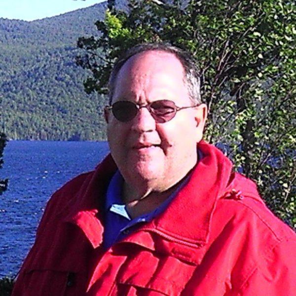 Michael Termini